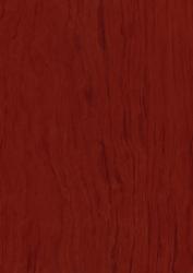 HPL wood facade boards