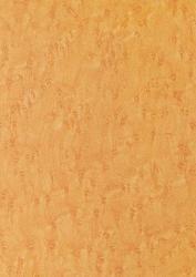HPL фасадни плоскости
