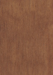 compact laminate wood cladding boards
