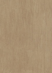 compact laminate cladding boards