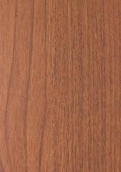 hpl compact laminate cladding panels